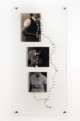 Corinne Vorwerk-Smaal Mater nostra artwork