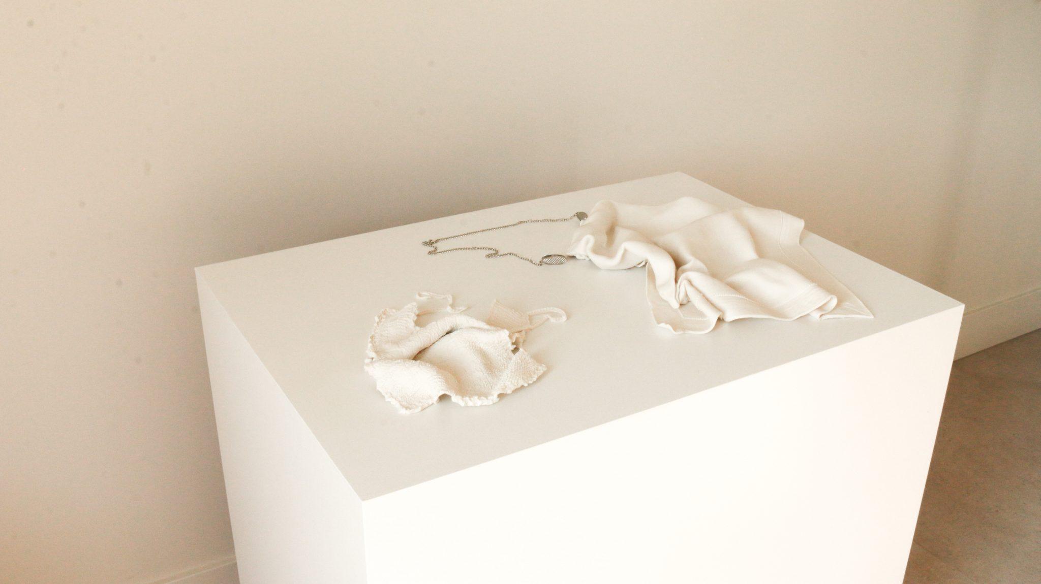 Kind(s) Corinne Vorwerk Smaal Artwork 1b