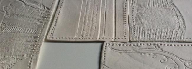 SN Corinne Vorwerk Smaal Artwork 3 tegels 2