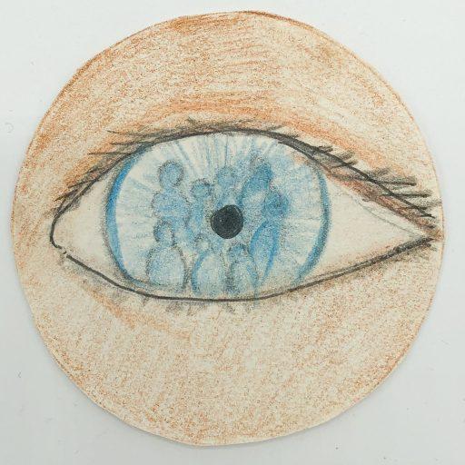 Kunst Collaboratie Corinne Vorwerk Smaal Artwork 10