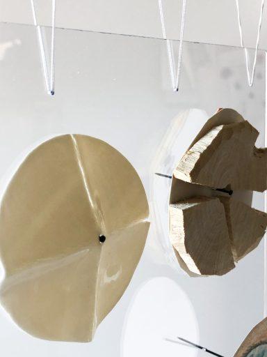 Kunst Collaboratie Corinne Vorwerk Smaal Artwork 18