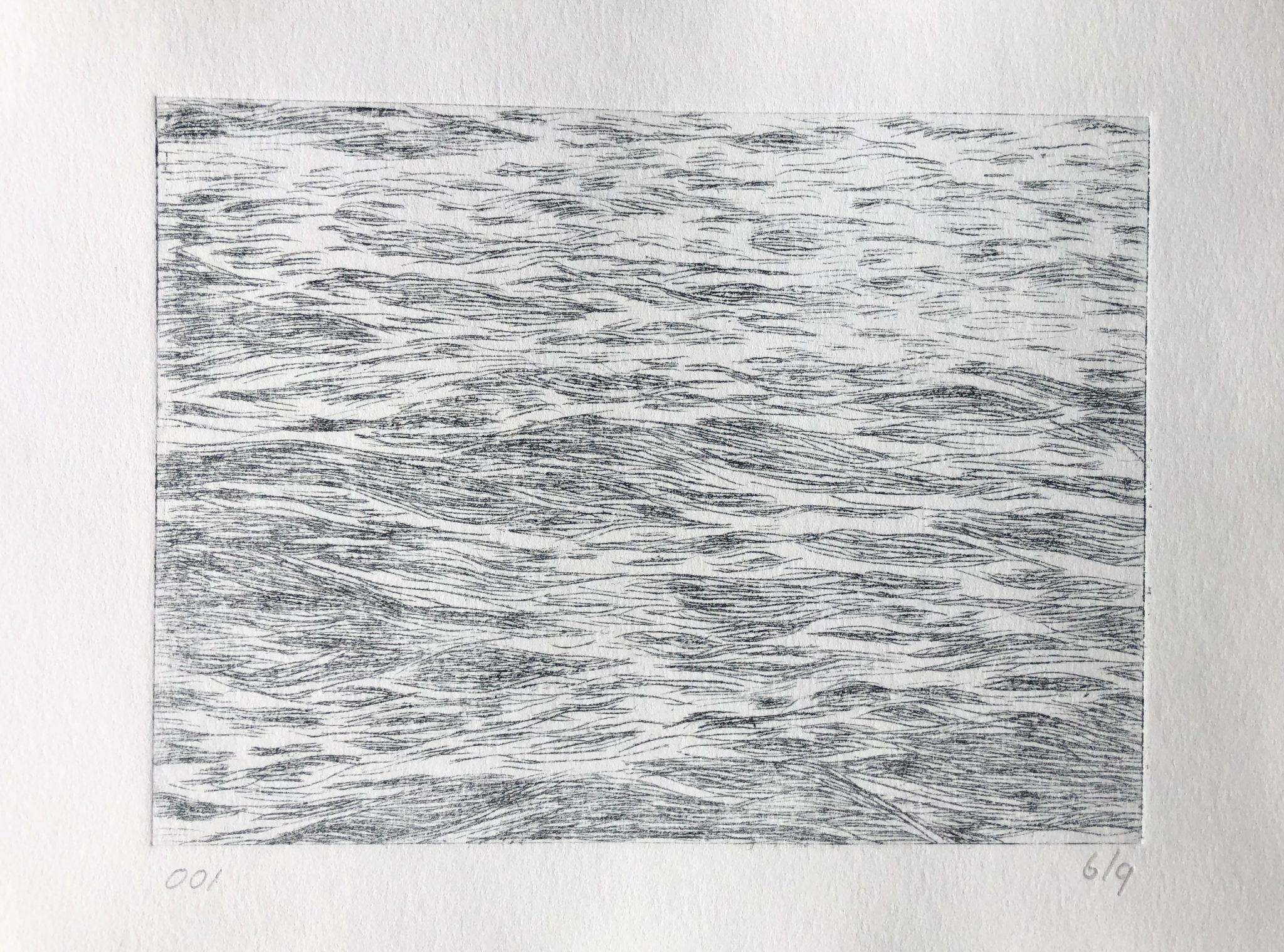 Marine Corinne Vorwerk Smaal Artwork 001