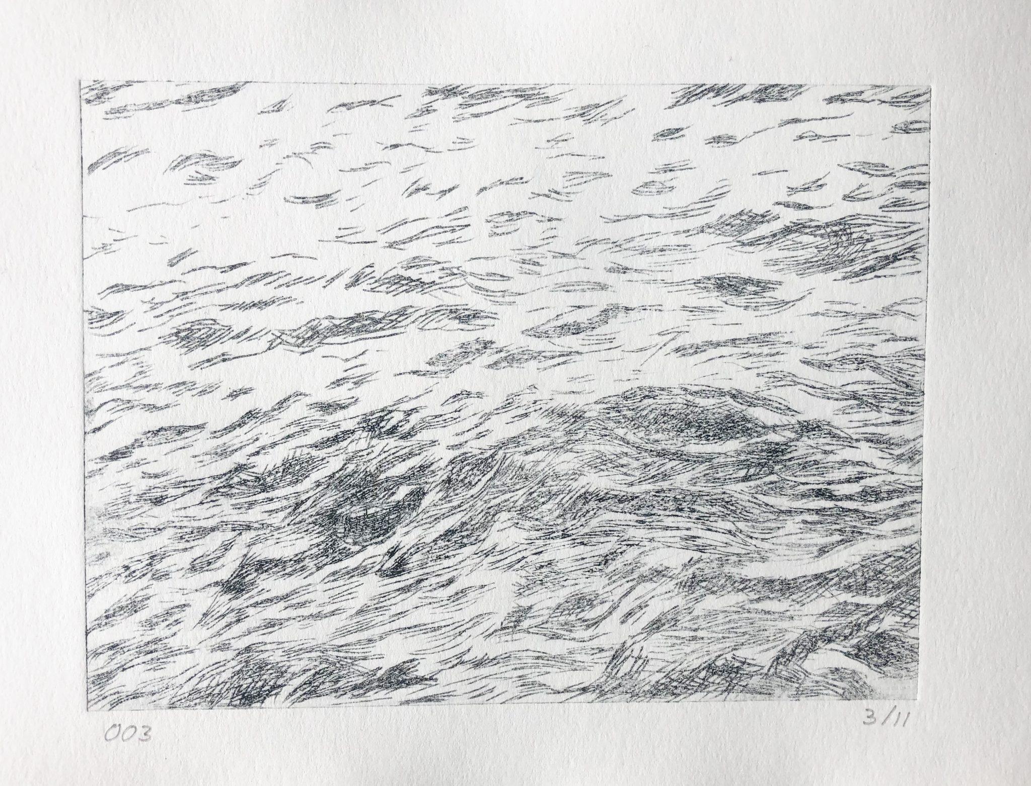 Marine Corinne Vorwerk Smaal Artwork 003