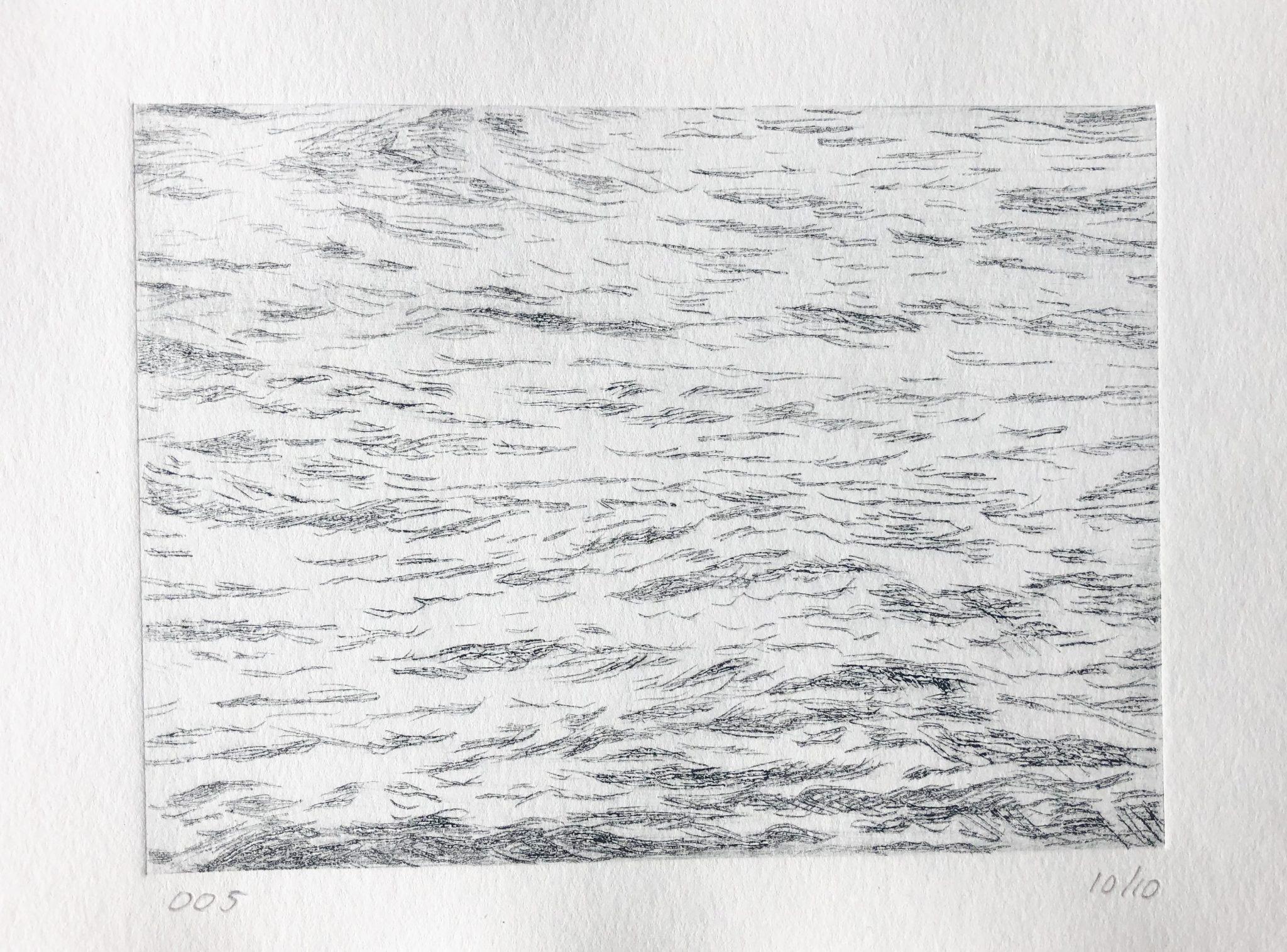 Marine Corinne Vorwerk Smaal Artwork 005