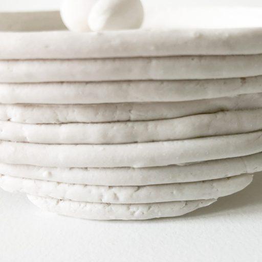 Codium Fragile Corinne Vorwerk Smaal Artwork 08