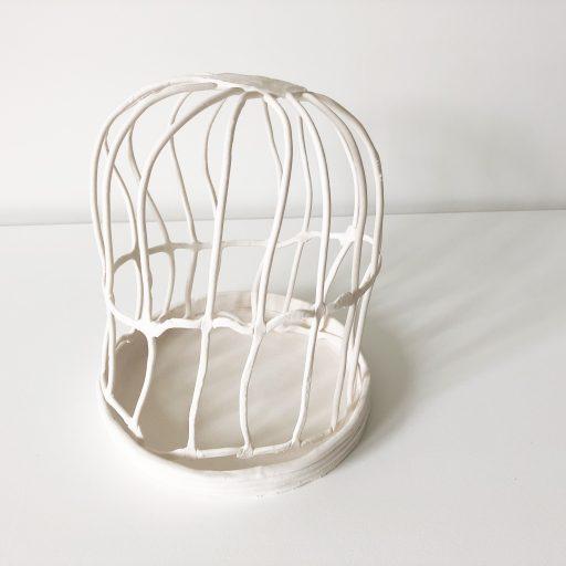 Codium Fragile Corinne Vorwerk Smaal Artwork 05